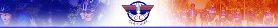 CC GLADSAXE